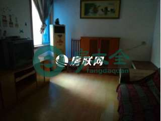 http://img.fangdaquan.com/120520170807163623_thumb.jpg-fangdaquan
