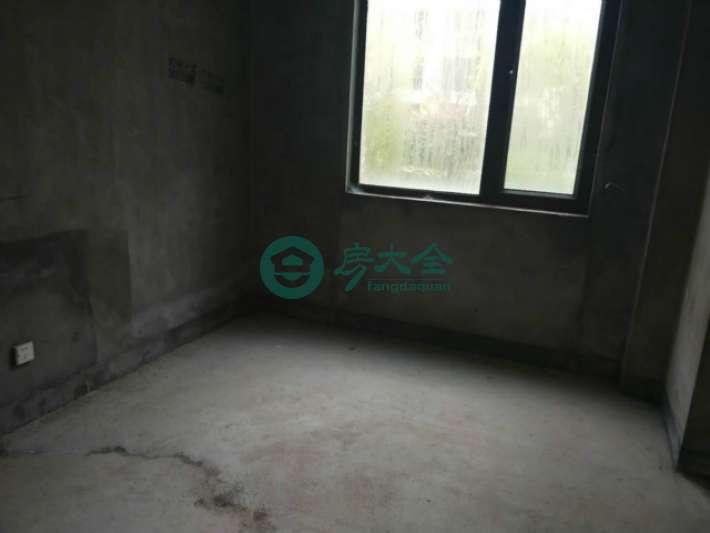 http://img.fangdaquan.com/132020171114100422_thumb.jpg-fangdaquan