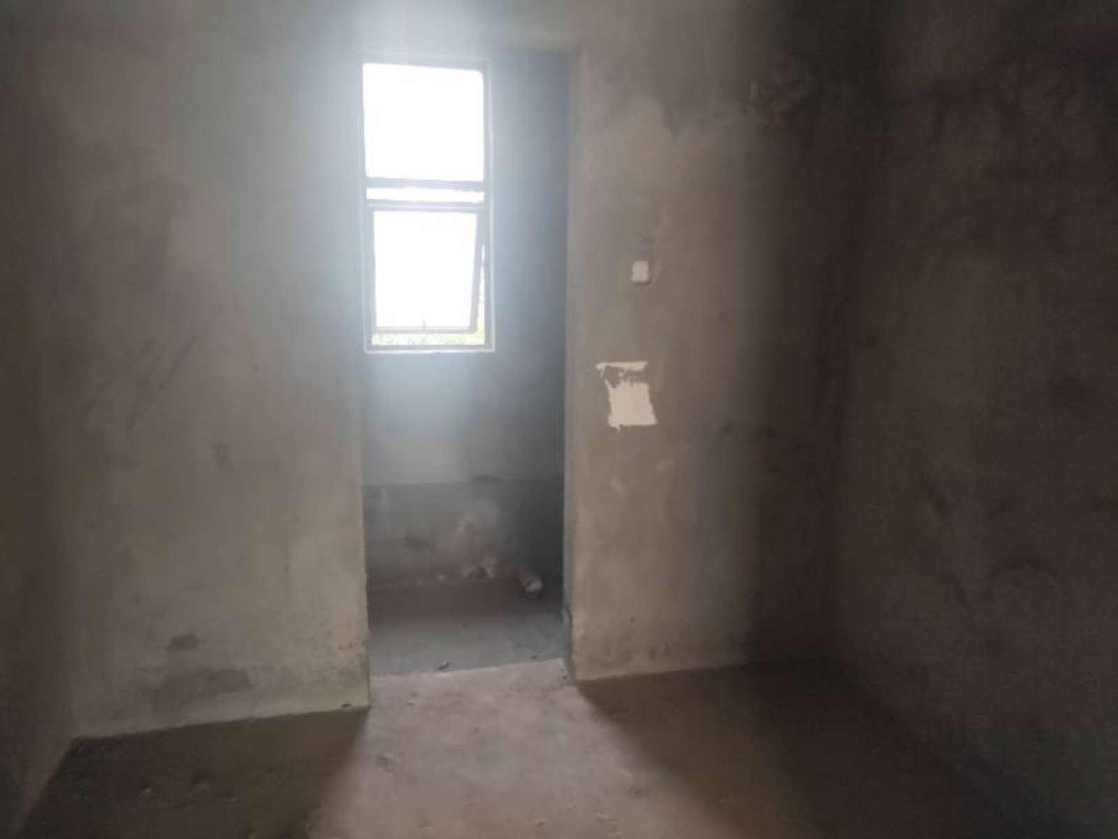 优品尚城 3室2厅146.39㎡