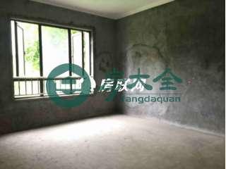 http://img.fangdaquan.com/150820170619121808_thumb.jpg-fangdaquan