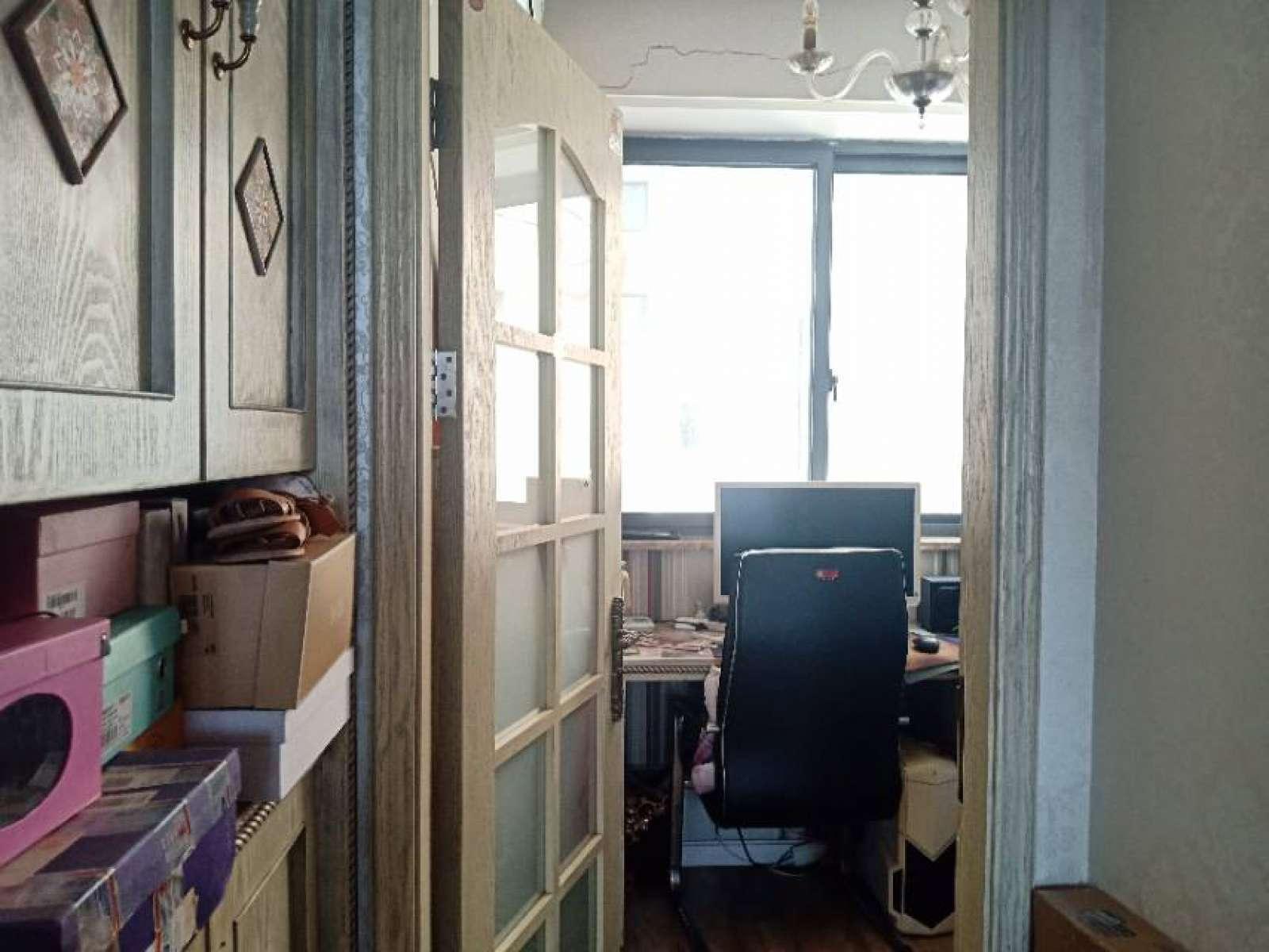 丽景湾 3室2厅135㎡