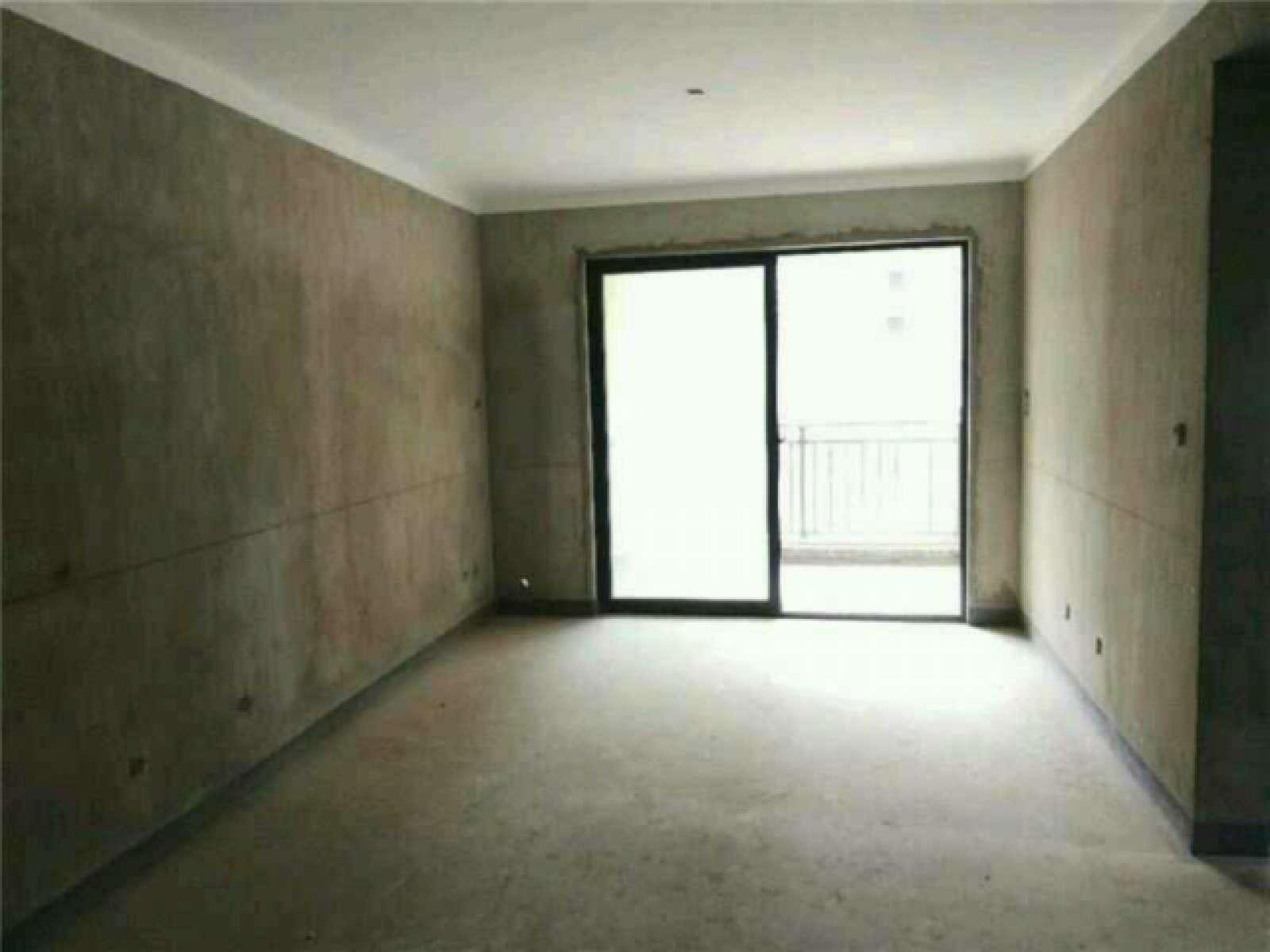 联泰万泰城多套优质房子,低价出售