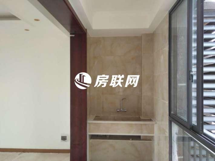http://img.fangdaquan.com/201706281822180.jpg