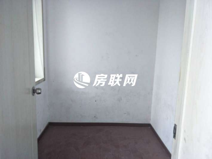 http://img.fangdaquan.com/20170802194305.jpg