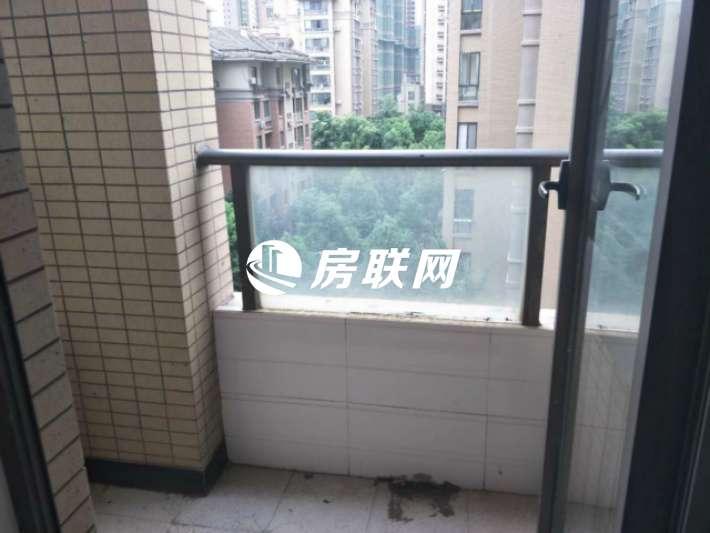http://img.fangdaquan.com/201708021943070.jpg
