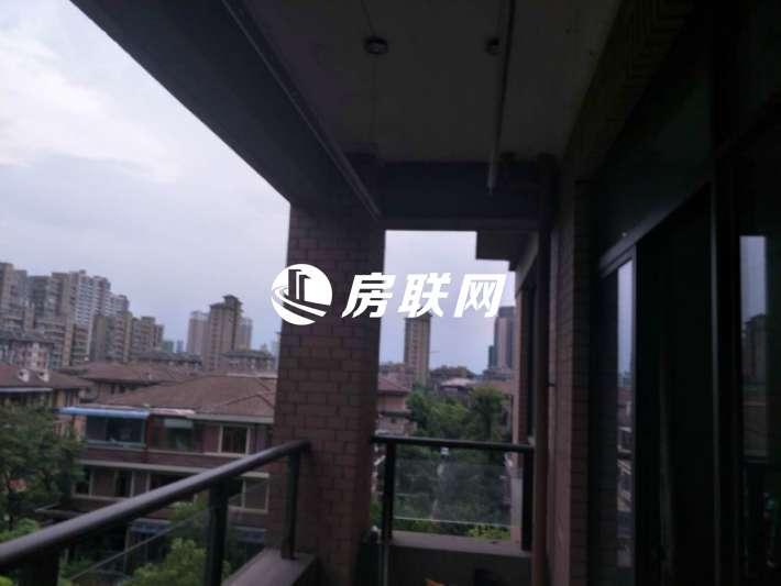 http://img.fangdaquan.com/20170803102340.jpg