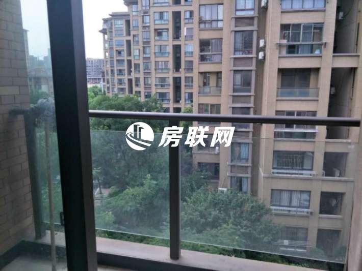http://img.fangdaquan.com/201708031023420.jpg
