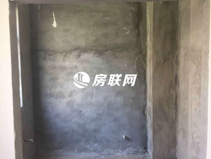 http://img.fangdaquan.com/20170805153012.jpg
