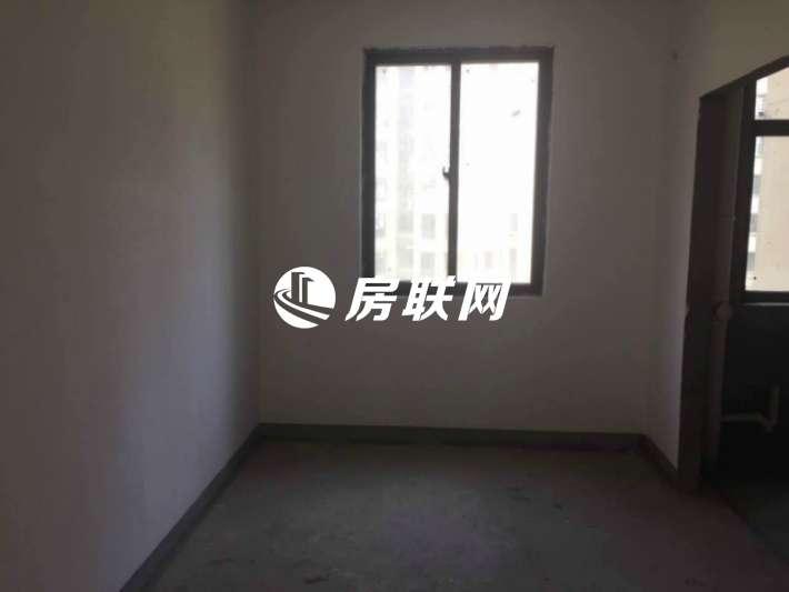 http://img.fangdaquan.com/20170805153013.jpg
