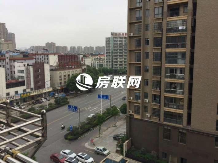 http://img.fangdaquan.com/20170927100620.jpg