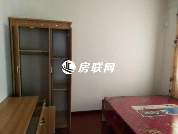 http://img.fangdaquan.com/20171018164549.jpg