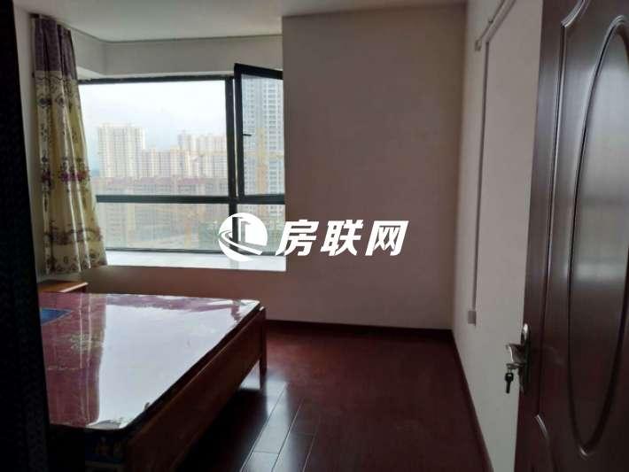 http://img.fangdaquan.com/20171018164555.jpg