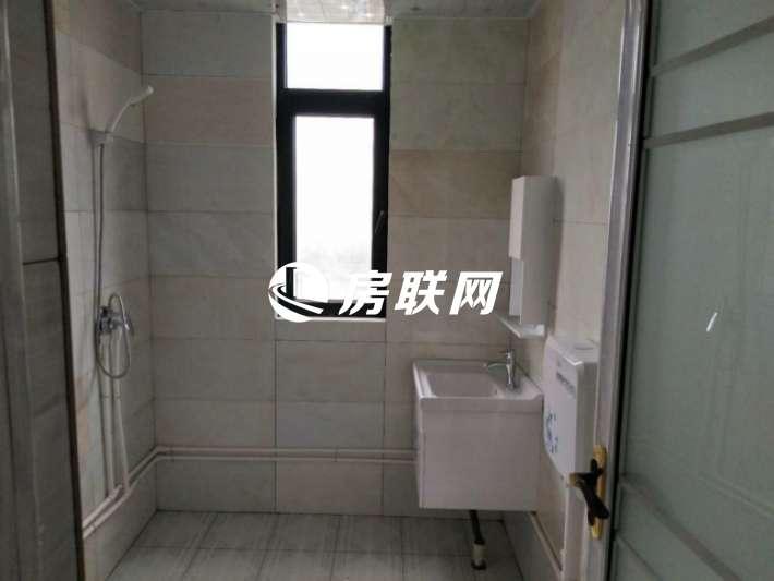 http://img.fangdaquan.com/20171018164556.jpg