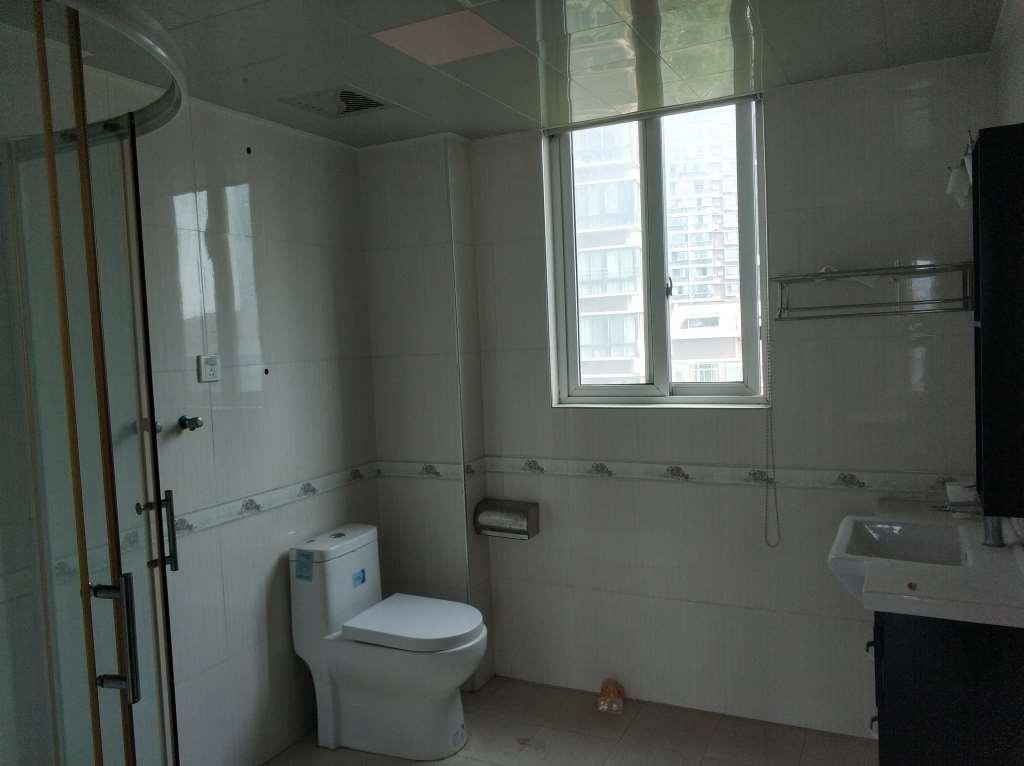 金泰半岛一品 4室2厅152㎡