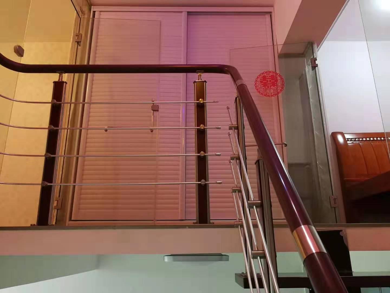 丰源克拉城 2室1厅42㎡