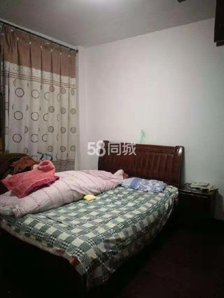 桃李苑 2室2厅76.21㎡