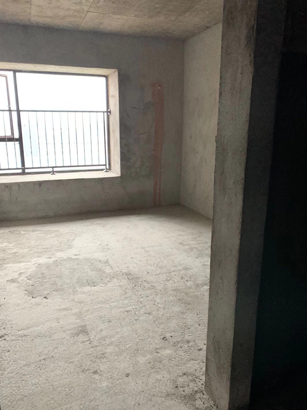 壹品湾 3室2厅134㎡