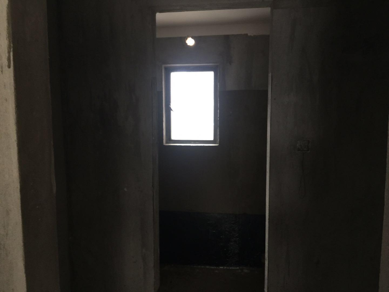 联泰万泰城 3室2厅119.9㎡
