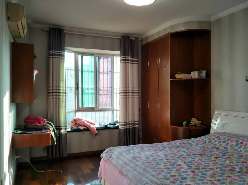 天缘小区 2室2厅93㎡