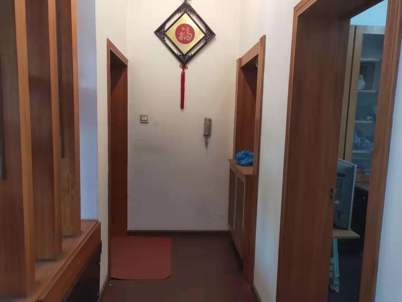 慧龙家园 5室3厅228㎡