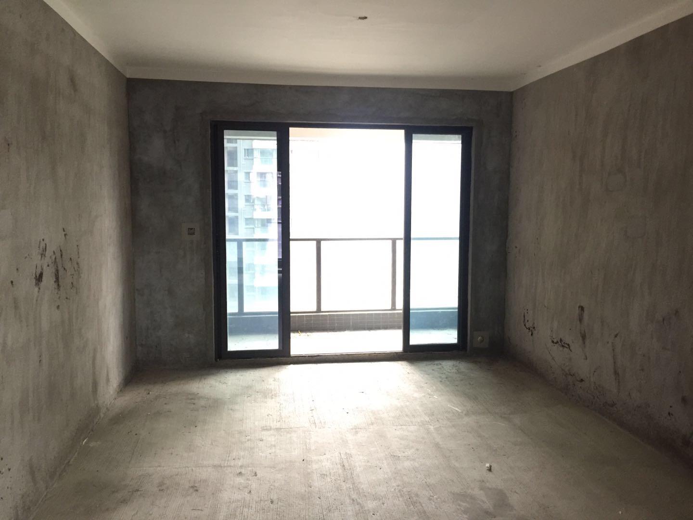联泰万泰城 4室2厅137.96㎡