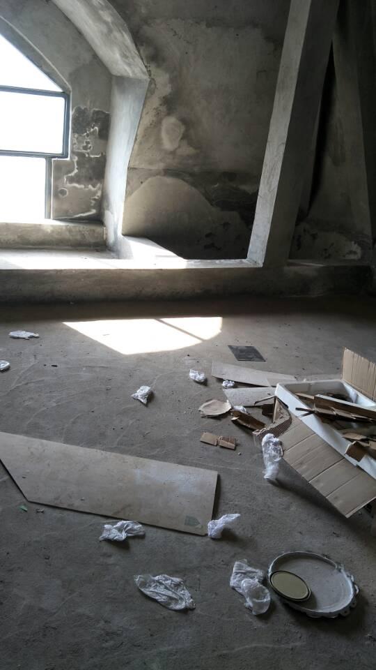 瑞景新城 2室2厅81㎡
