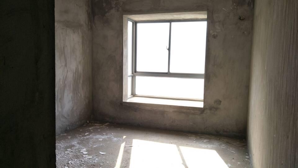 瑞景新城 4室2厅202㎡