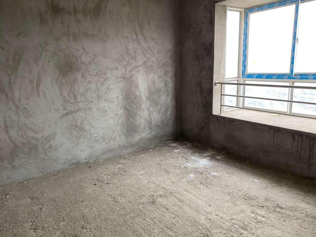 青春80 4室2厅132.8㎡