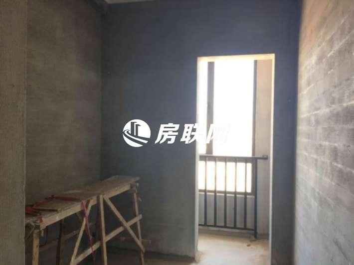 新湖庐山国际 3室2厅93㎡