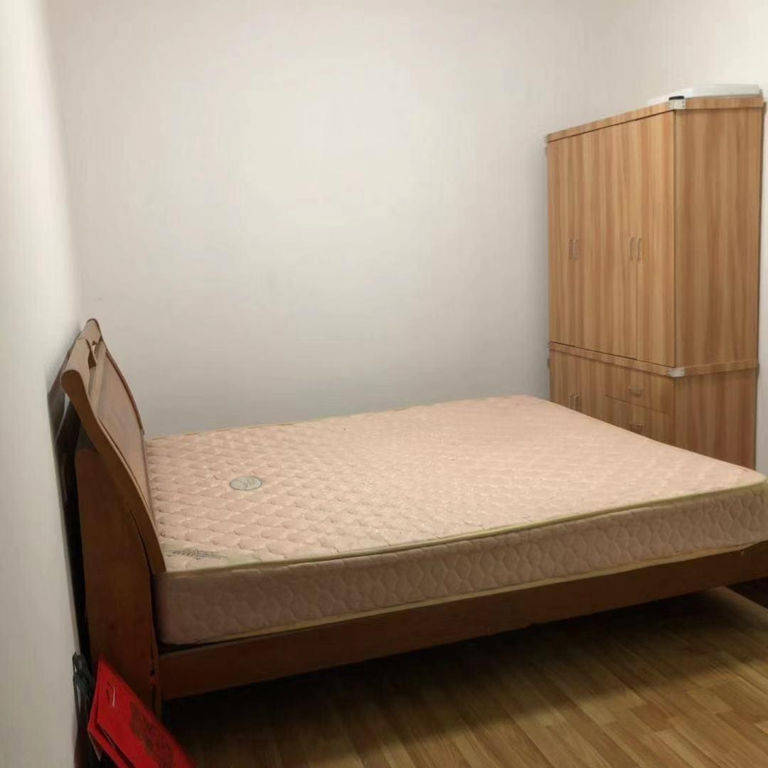 时代尊品 2室2厅84㎡