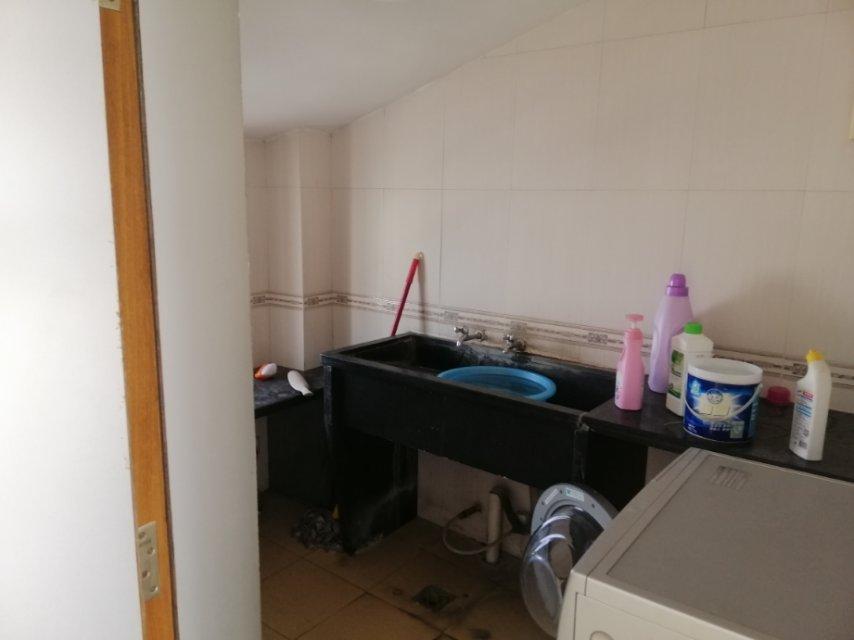 柴桑花园 8室4厅300.33㎡