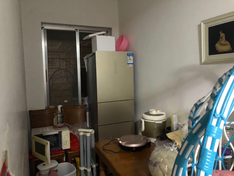 延支山社区 2室2厅74.59㎡