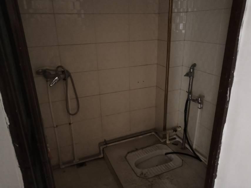 天福花园 2室1厅67㎡