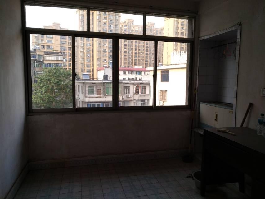 浔阳东路 2室1厅62㎡