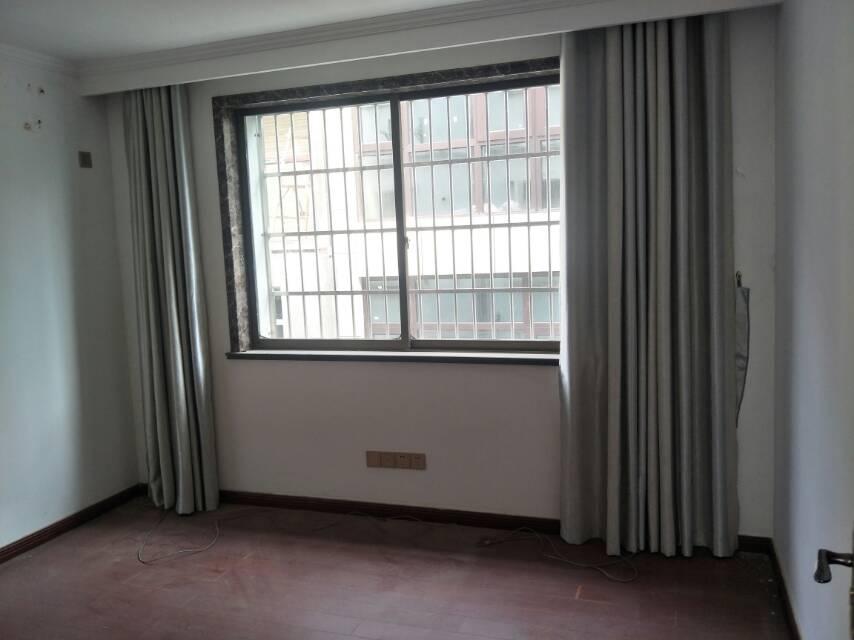 馨苑山庄 6室3厅443㎡