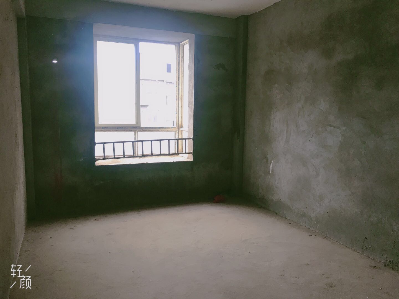 沙河名城 2室2厅85㎡