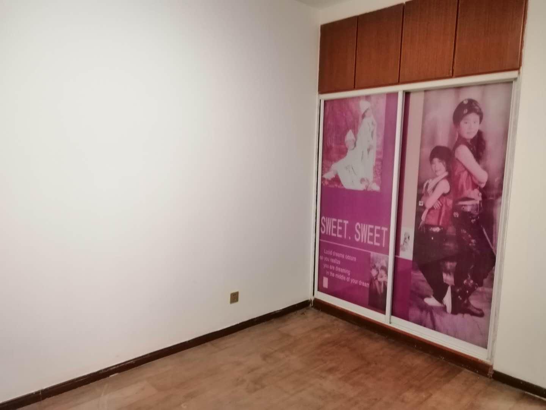 紫荆苑 2室2厅76.16㎡