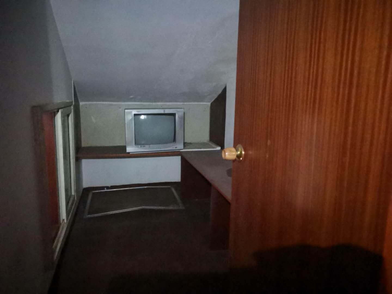 福华花园 3室2厅73.02㎡