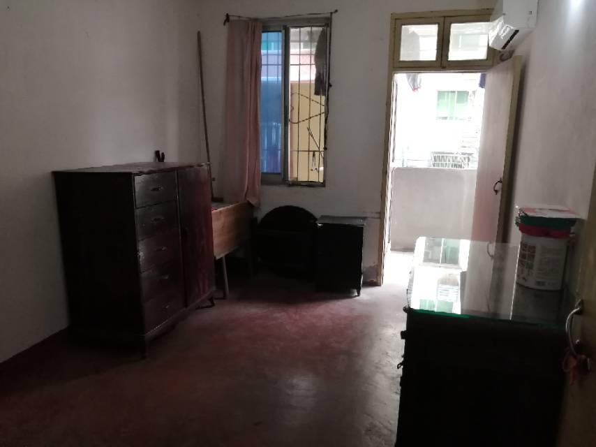 湖滨小区东区 2室2厅83㎡