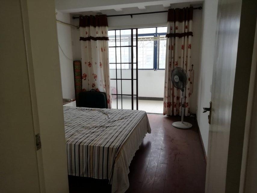 慧龙新城 3室2厅140㎡