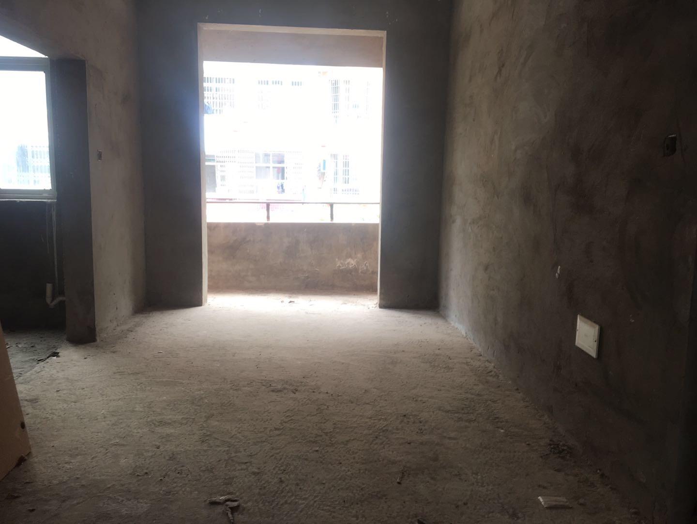 东方紫薇城 3室2厅125㎡