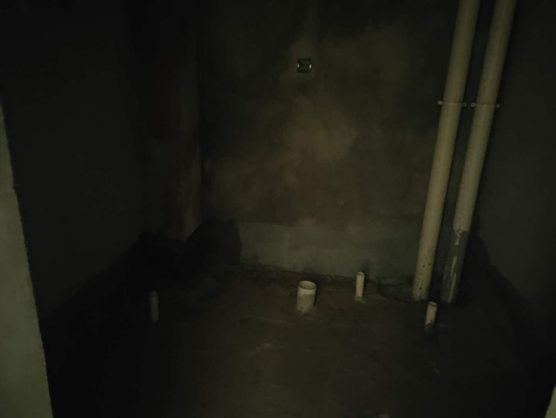 水岸莲华 3室2厅127㎡