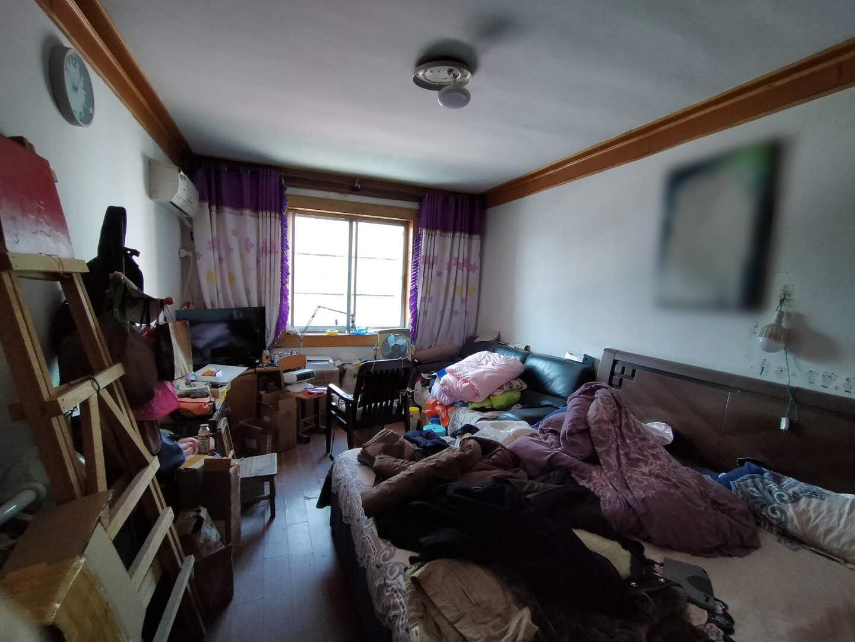 昌平花园 2室2厅98.87㎡