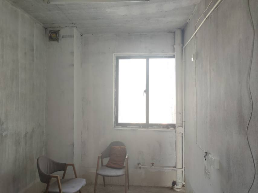 中瀚学府 3室2厅92㎡