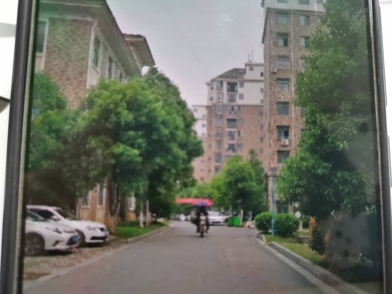 庐山新城 3室2厅92㎡