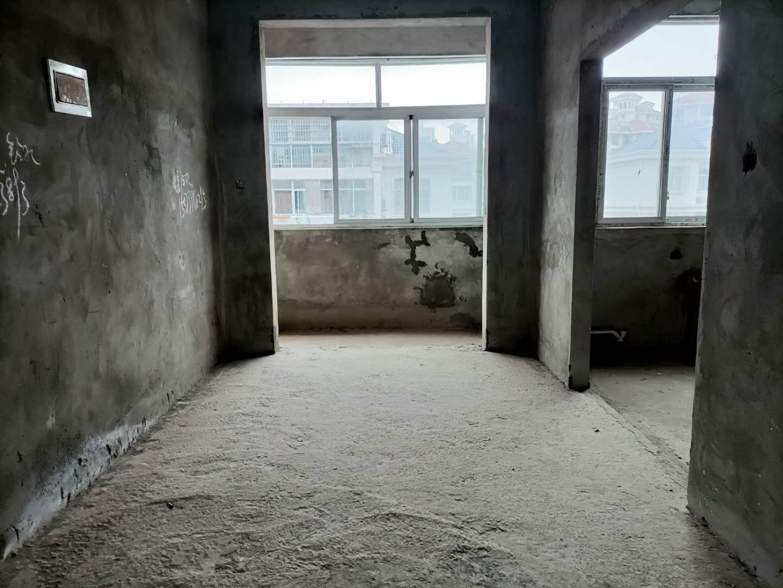 东方紫薇城 3室2厅120.96㎡