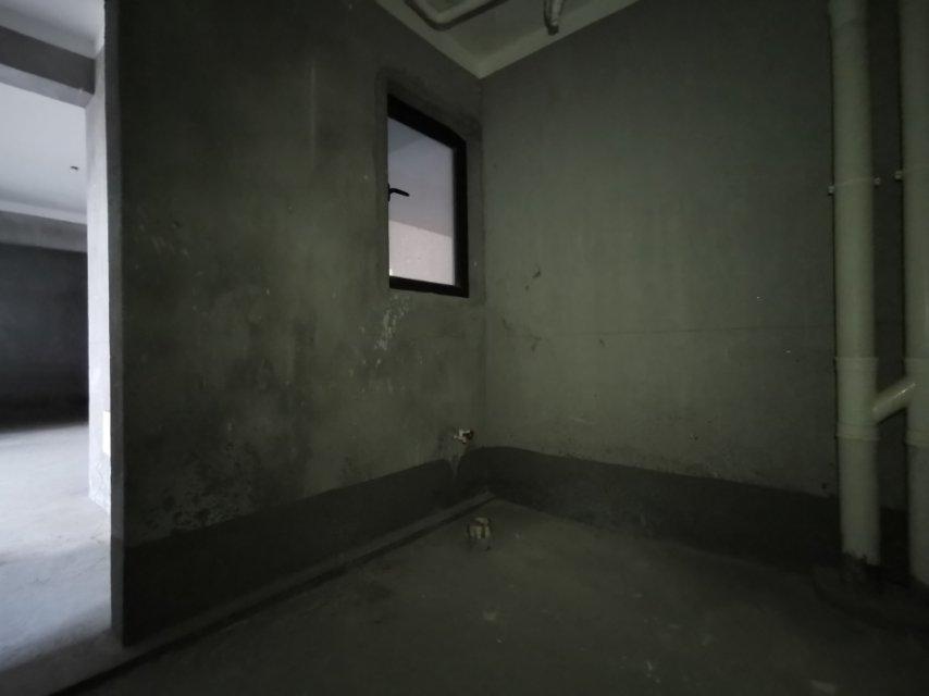 远洲九悦廷 2室2厅90.57㎡