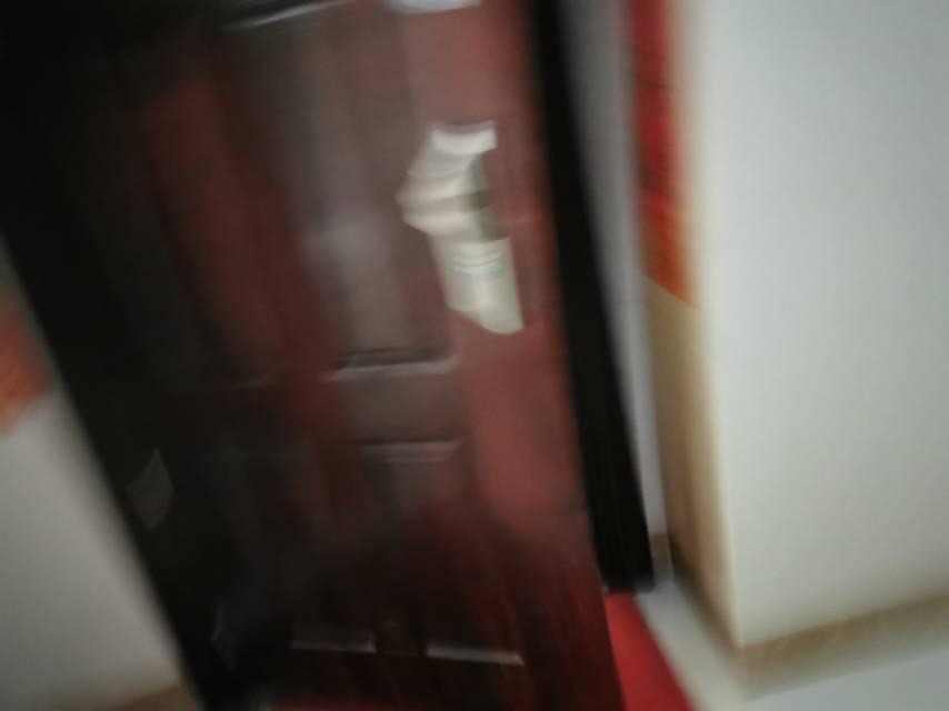 远洲九悦廷 4室2厅102㎡