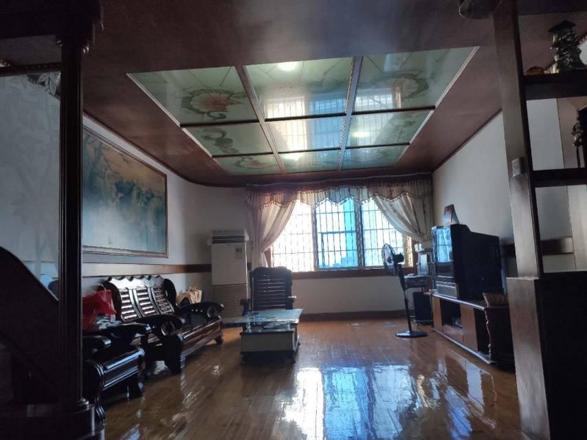 梅绽坡 3室3厅170㎡