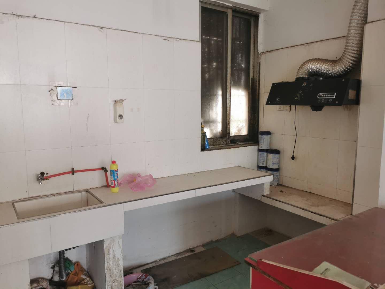 长虹家园 2室2厅68㎡